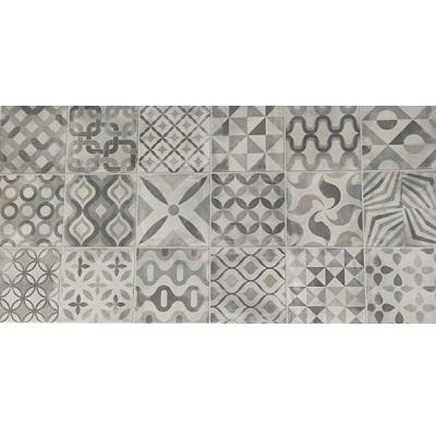 Gạch trang trí Bạch Mã 30×60 WU3600E1