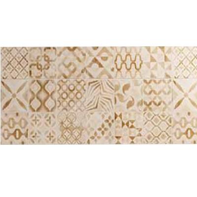 Gạch trang trí Bạch Mã 30×60 WU3600E2