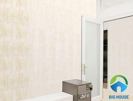 gạch ốp tường bạch mã wg36062