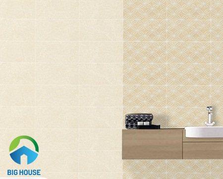 Gạch ốp tường bạch mã wg36066