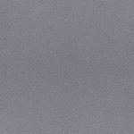 giá gạch bạch mã hg4090