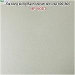 giá gạch bạch mã hp6001