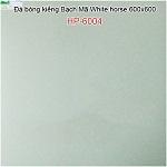 giá gạch bạch mã hp6004