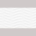 giá gạch ốp tường bạch mã wgk3606