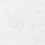 Bảng báo giá gạch ốp lát Bạch mã C30004