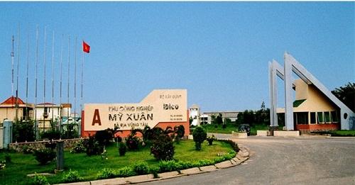 Nhà máy gạch Bạch Mã: Chi tiết lịch sử, địa chỉ và hệ thống phân phối
