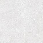 giá gạch lát nền bạch mã 60x60 m6008