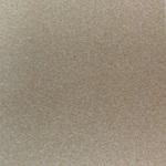 giá gạch lát nền bạch mã 60x60 mr6002