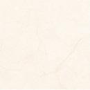báo giá gạch giả đá bạch mã c30006