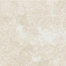 báo giá gạch giả đá bạch mã m6010