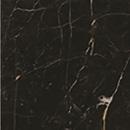 báo giá gạch giả đá bạch mã wf30061