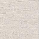 báo giá gạch lát nền giả gỗ wf30051