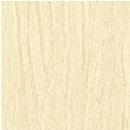 bảng giá gạch lát nền giả gỗ wf30052