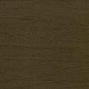 Bảng báo giá gạch lát nền giả gỗ WF30055