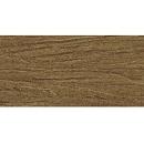 báo giá gạch lát nền giả gỗ wg36053