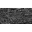 báo giá gạch lát nền giả gỗ wg36054