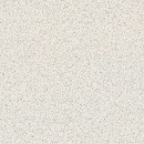 gạch đồng chất bạch mã hg4004