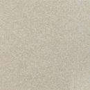 gạch đồng chất bạch mã mr6001
