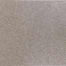 gạch đồng chất bạch mã mr6004