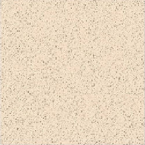 gạch granite Bạch mã hg6001