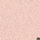 gạch granite hg6003
