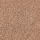 gạch granite hhr3003
