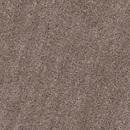 gạch granite hhr3004