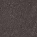 gạch granite hhr3005