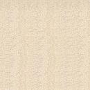 gạch granite Bạch mã hp6001