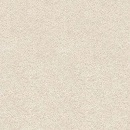 gạch granite m6001