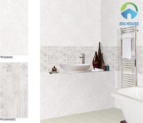 báo giá gạch ốp tường nhà vệ sinh 11