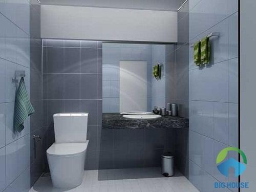 cách chọn gạch ốp nhà vệ sinh kích thước nhỏ