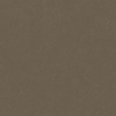 Gạch Malaysia H30047 lát nền 30×30