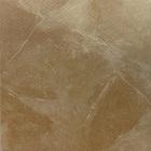 gạch Ceramic chống trơn 600x600