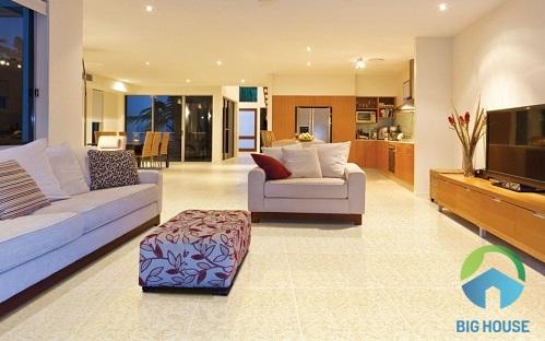 gạch chống trơn 600x600 chất lượng cao