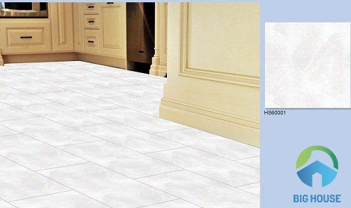 gạch chống trơn 600x600 HS6001