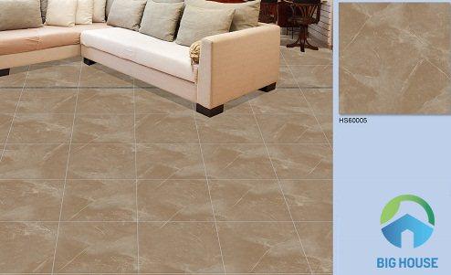 gạch chống trơn 600x600 HS6005