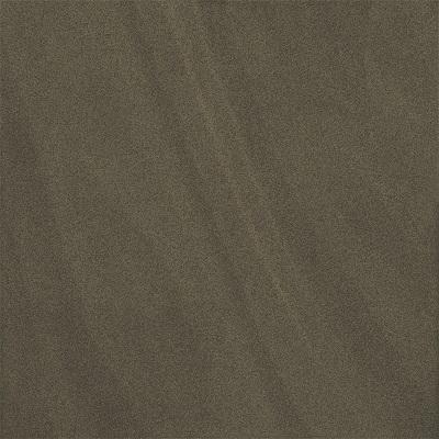 Gạch Malaysia DCR66618N lát nền 60×60