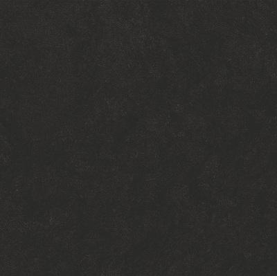 Gạch Malaysia H30041 lát nền 30×30
