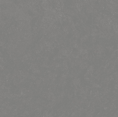 Gạch Malaysia H30043 lát nền 30×30