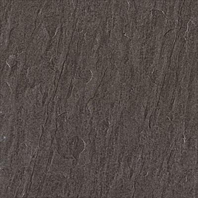 Gạch Malaysia H30147 lát nền 30×30