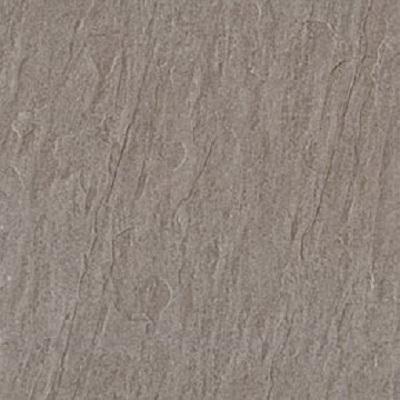 Gạch Malaysia H30149 lát nền 30×30