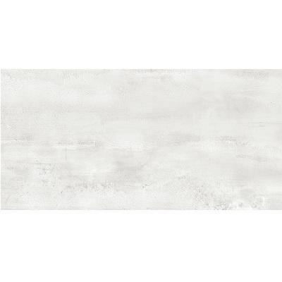 Gạch Malaysia H62088 ốp tường 60×120