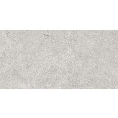 Gạch Malaysia H62089 ốp tường 60×120
