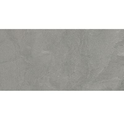 Gạch Malaysia H62094 ốp tường 60×120