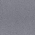 giá gạch lát nền 40x40 Bạch mã HG4090