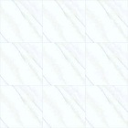 bảng giá gạch bạch mã 40x40 lát nền