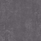 báo giá gạch Bạch mã 50x50 lát nền