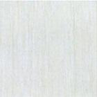 Bảng giá gạch Bạch mã 50x50 lát nền