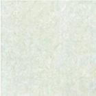 giá gạch lát nền 50x50 Bạch mã